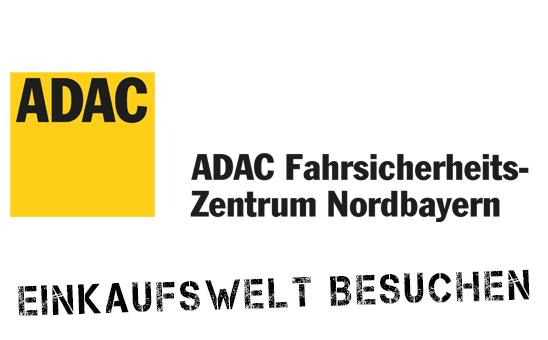 ADAC Fahrsicherheit