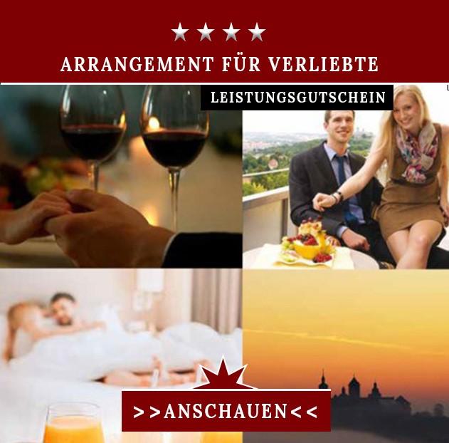 media/image/gutschein_fuer_verliebte_wittelsbacherhoeh.jpg