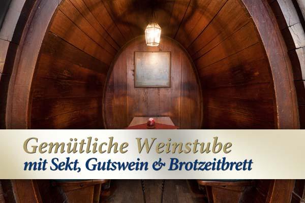 Gutscheine_weinstube_bürgerspital