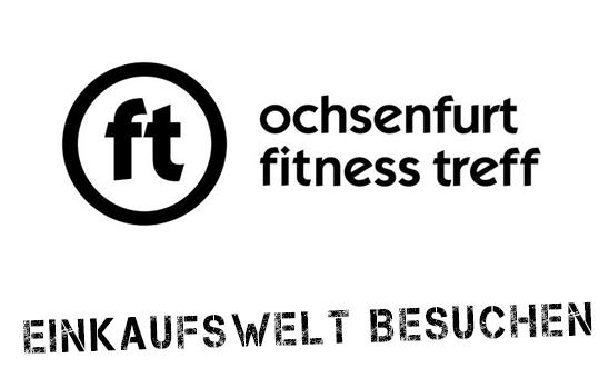 Fitnesstreff