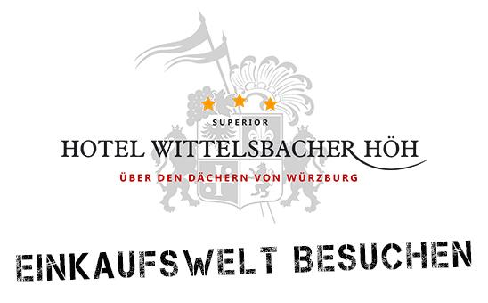 Wittelsbacher Höh