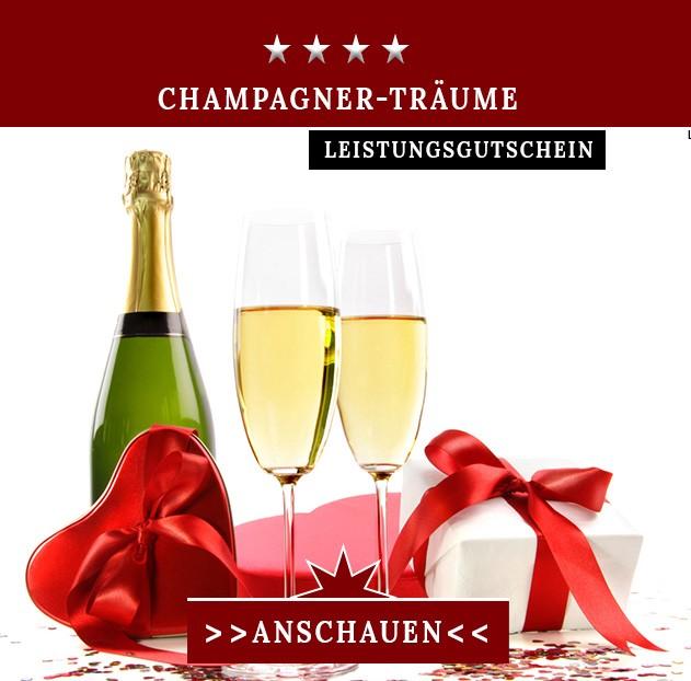 media/image/gutschein_Champagner-Traeume_wittelsbacherhoeh.jpg