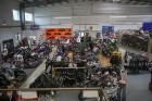 HMF_Motorräder_Einkaufgutschein
