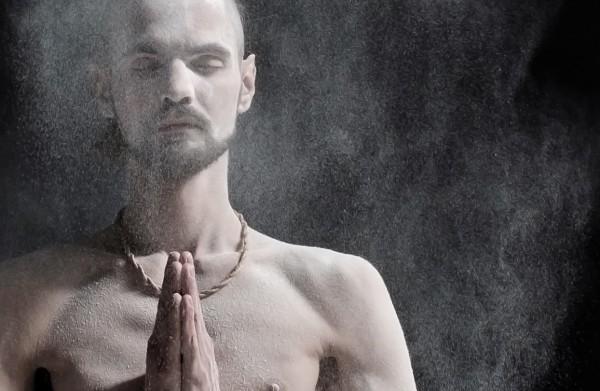 yogahimmel_yoga_ausbildung