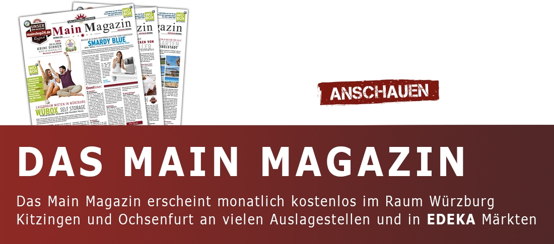 media/image/mainmagaztin_banner_mobile.jpg