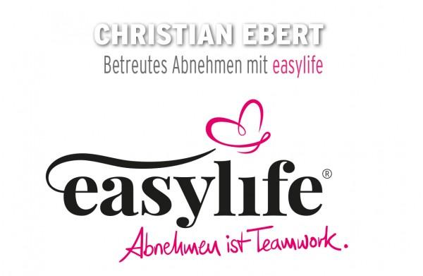 easylife1_ernaehrung_wuerzburg