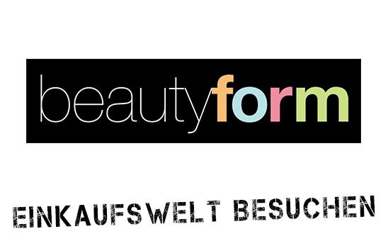 Beautyform