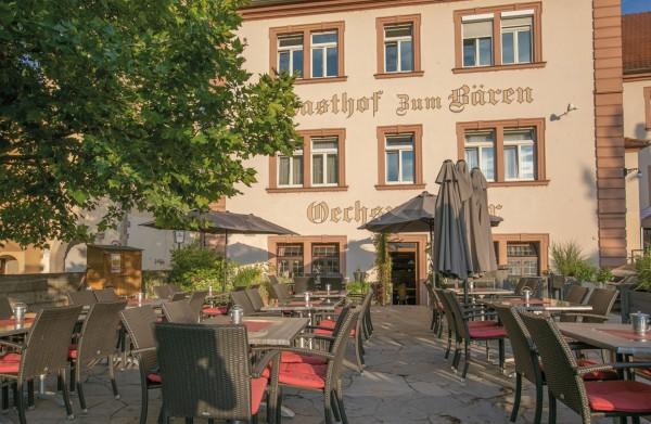 baer-ochsenfurt