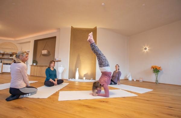 yoga3_wuerzburg