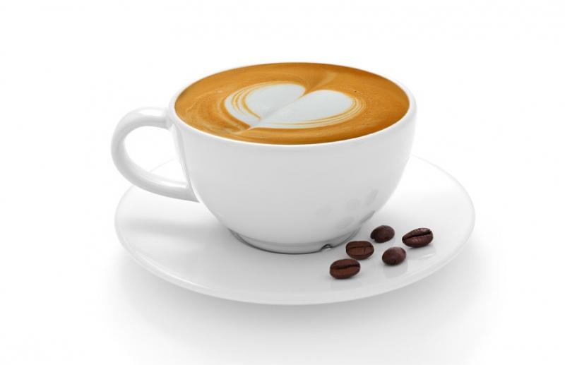 media/image/kaffee.jpg