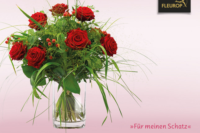 Blumenhaus_Decker_Rosen