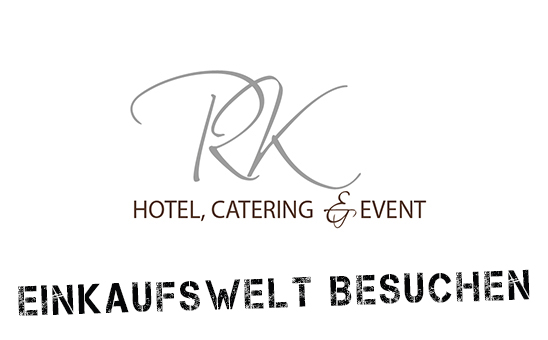 Rk Catering
