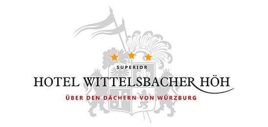 media/image/logo_wittelsbacherhoeh_firmenseite.jpg