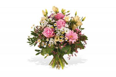 Blumenhaus_Decker_Dankeschön