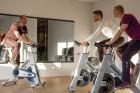 Gutscheine Fitnesstreff Ochsenfurt