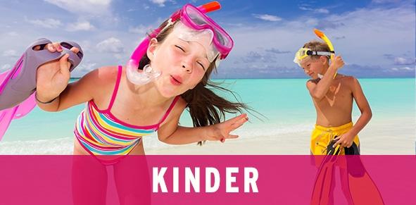 media/image/kinder_actionsport.jpg
