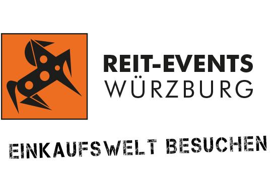 Reitevents Würzburg