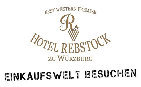 Rebstock Salon