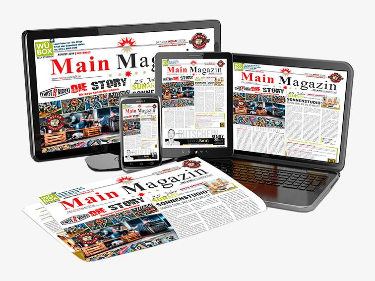 media/image/zeitung_computer.jpg