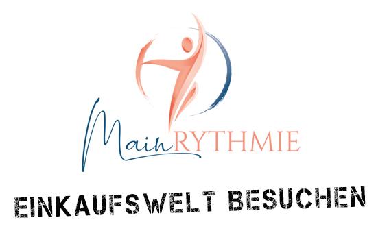 Mainrythmie