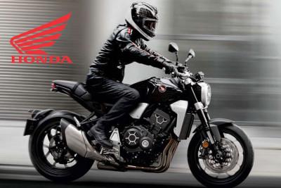 Motorradhaus_Ebert_Honda