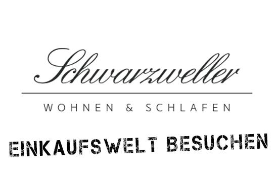 Schwarzweller