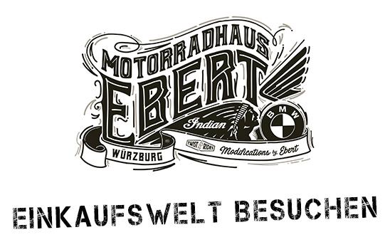 Motorradhaus Ebert