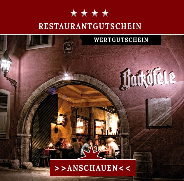 media/image/restaurantgutschein-Backoefele.jpg