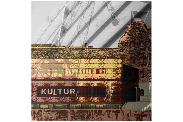 Stadtkunst Galerie Arte Manufaktur