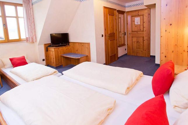 Krone_Helmstadt_Hotel_Gutschein