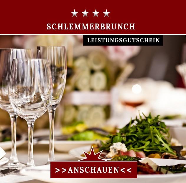 media/image/gutschein_schlemmerbrunch_wittelsbacherhoeh.jpg