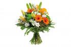 Blumenhaus_Decker_Blumen_versenden