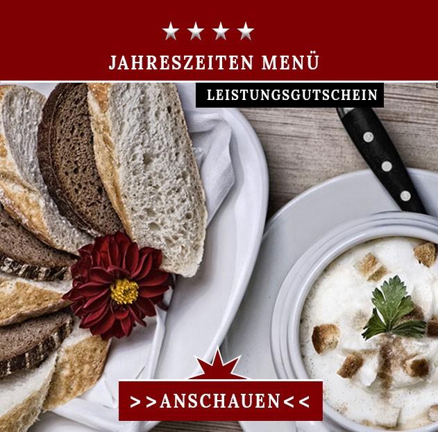 media/image/jahreszeiten_menue_backoefele.jpg