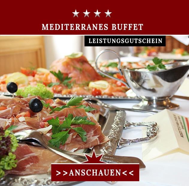 media/image/gutschein_buffet_wittelsbacherhoeh.jpg
