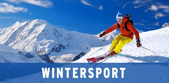media/image/wintersport_actionsport.jpg