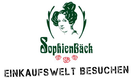 Sophienbäck