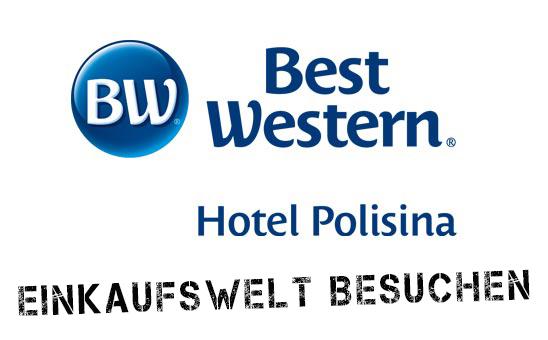 Hotel Polisina