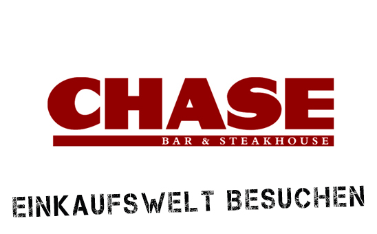 Chase Steakhouse & Bar