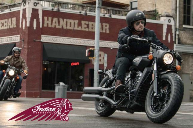 Motorradhaus_Ebert_Indian