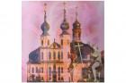 Stadtkunst Galerie Arte Bilder & Rahmen Manufaktur