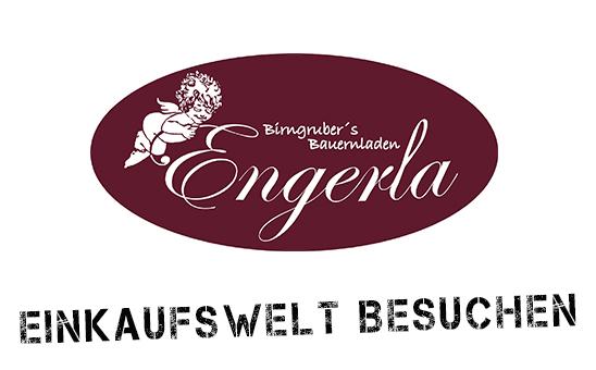 Bauernladen Engerla