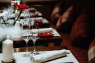 Weinstall Castell Menüs Geschenkgutschein