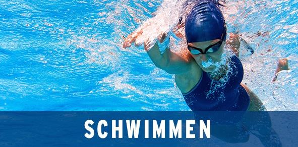 media/image/schwimmen_actionsport.jpg