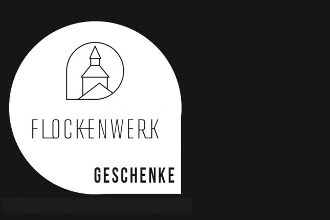 Gutscheine Flockenwerk Ochsenfurt