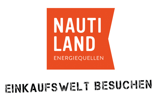 Nautiland Würzburg