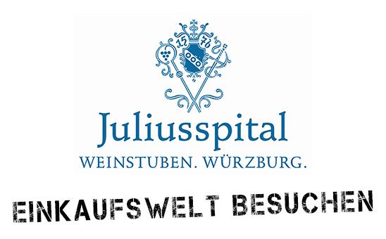 Juliusspital Weinstuben