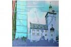 Stadtkunst Galerie Arte Bilder und Rahmen Würzburg