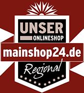 Mainshop24