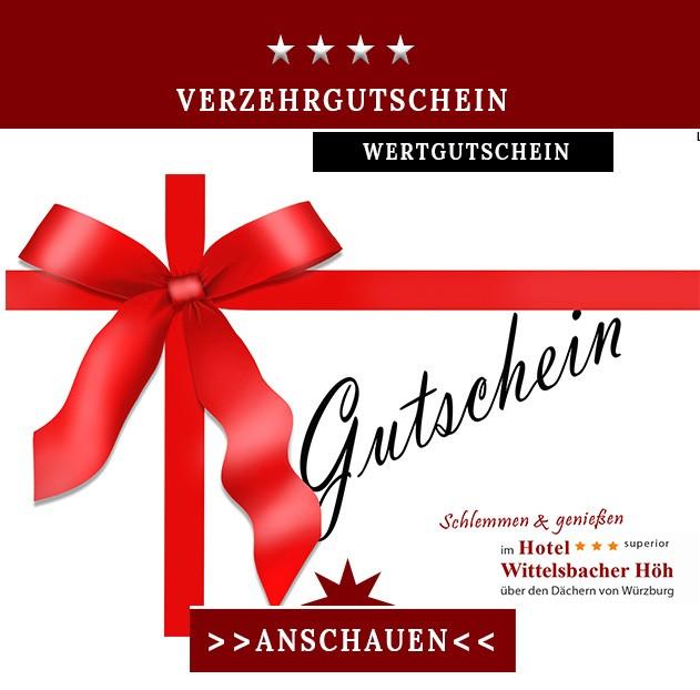 media/image/gutschein_restautantgutschein_wittelsbacherhoeh.jpg