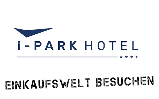 IPark Hotel